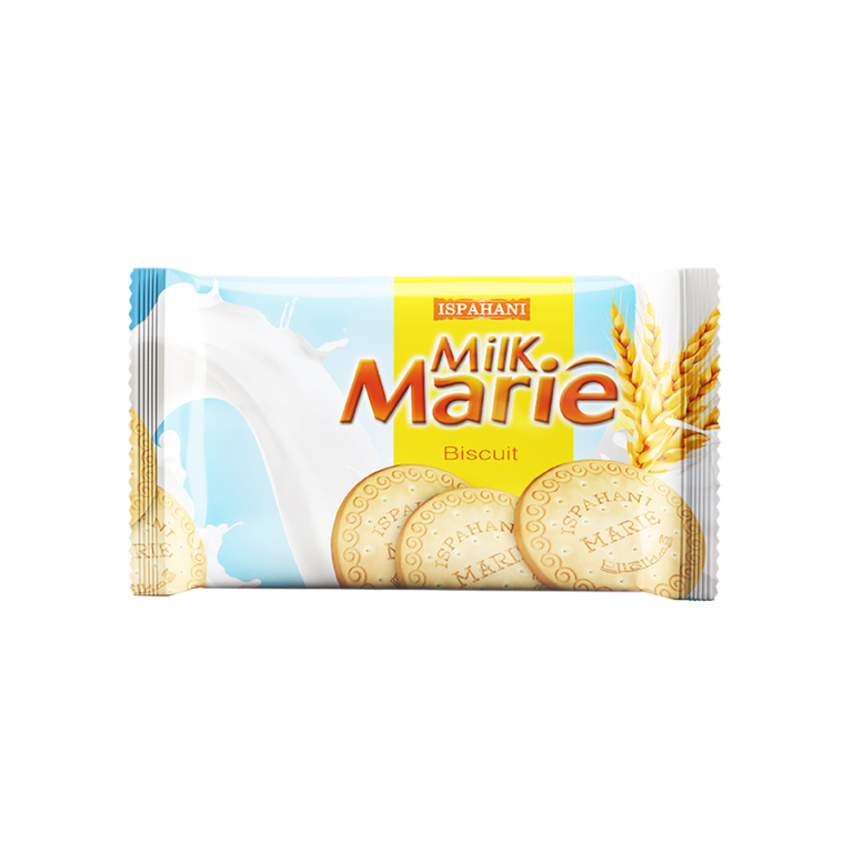 Milk Marie Biscuit  285 gm