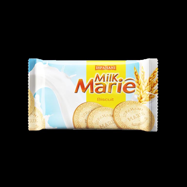 Milk Marie Biscuit  285 gm
