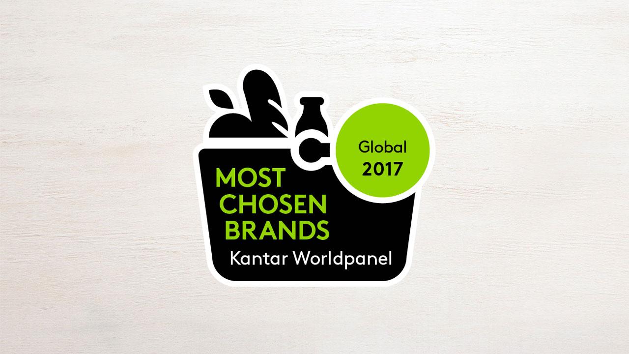 Ispahani Bangladesh's top beverage brand
