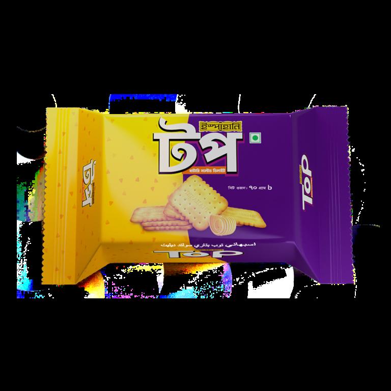 Top Biscuit 70 gm